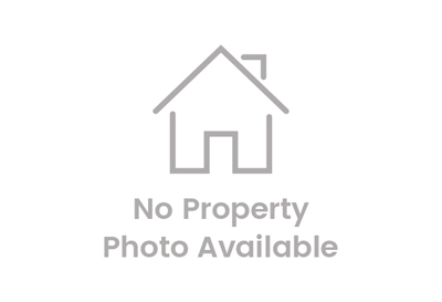 No Property Photo Available