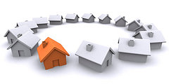 suestaging1 Selling My Home