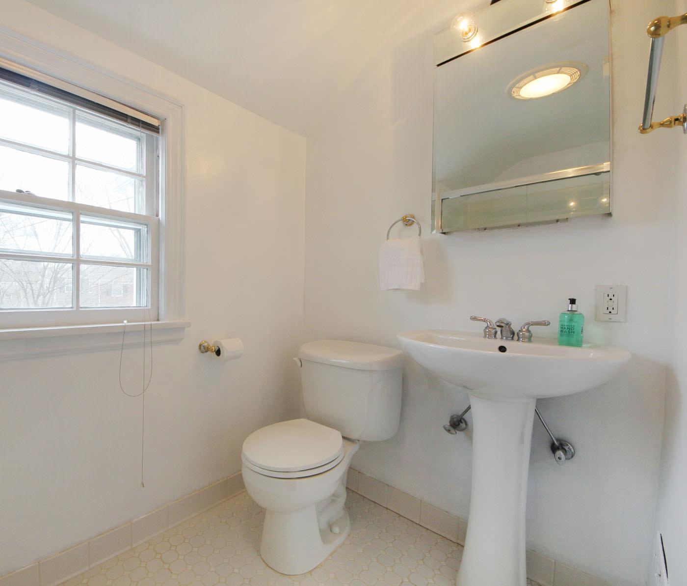 17 Claremont Drive Short Hills Nj 07078 Sold Over List