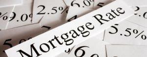HUD Mortgage Insurance