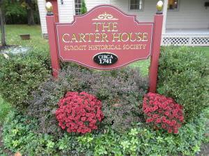 charter house summit
