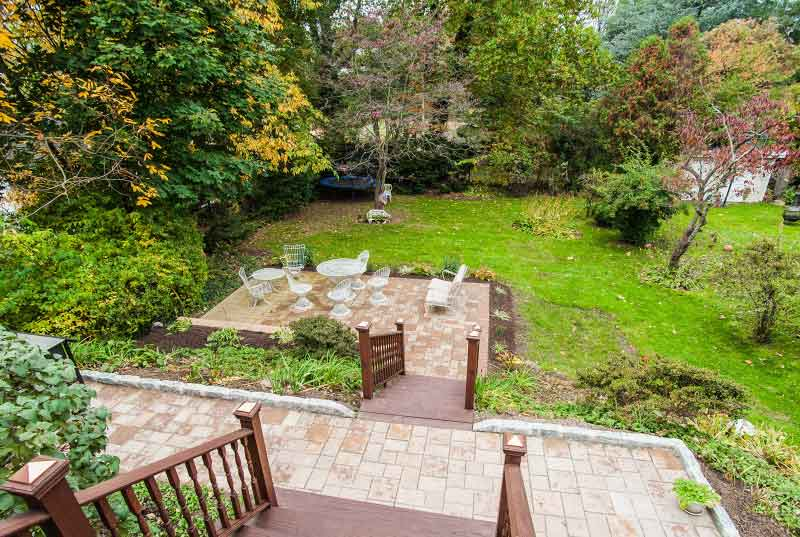 21 whittingham terrace millburn nj 07041 rented sue for 21 mansion terrace cranford nj
