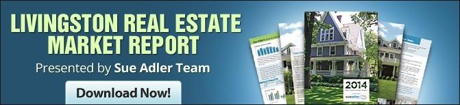 Livingston Real Estate Market Report