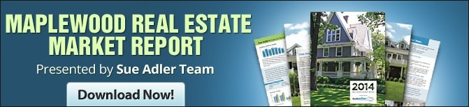 MAPLEWOOD Real Estate Market Report