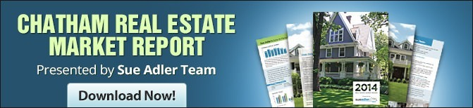 Chatham Real Estate Market Report