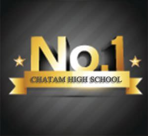 Chatham High School Ranked Number One in New Jersey