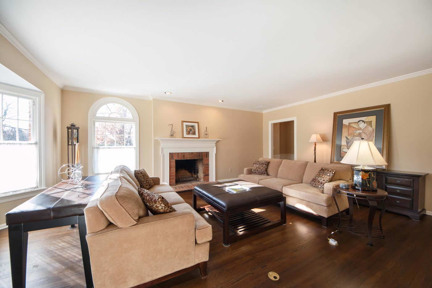 New England Bedroom 50 New England Ave Unit A Summit Nj 07901 Sue Adler Realtor