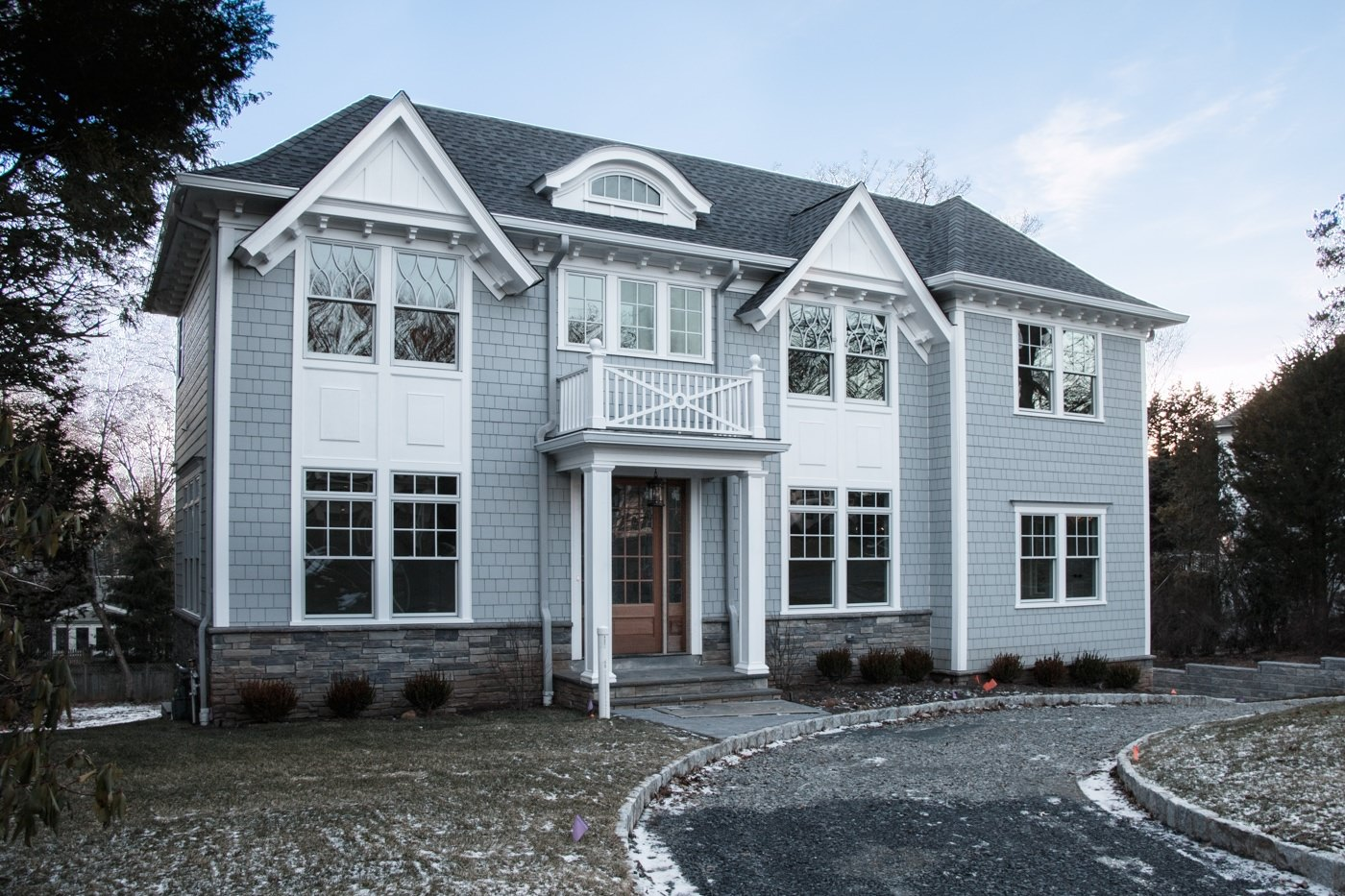 12 Fox Hill Lane, Short Hills, NJ 07078