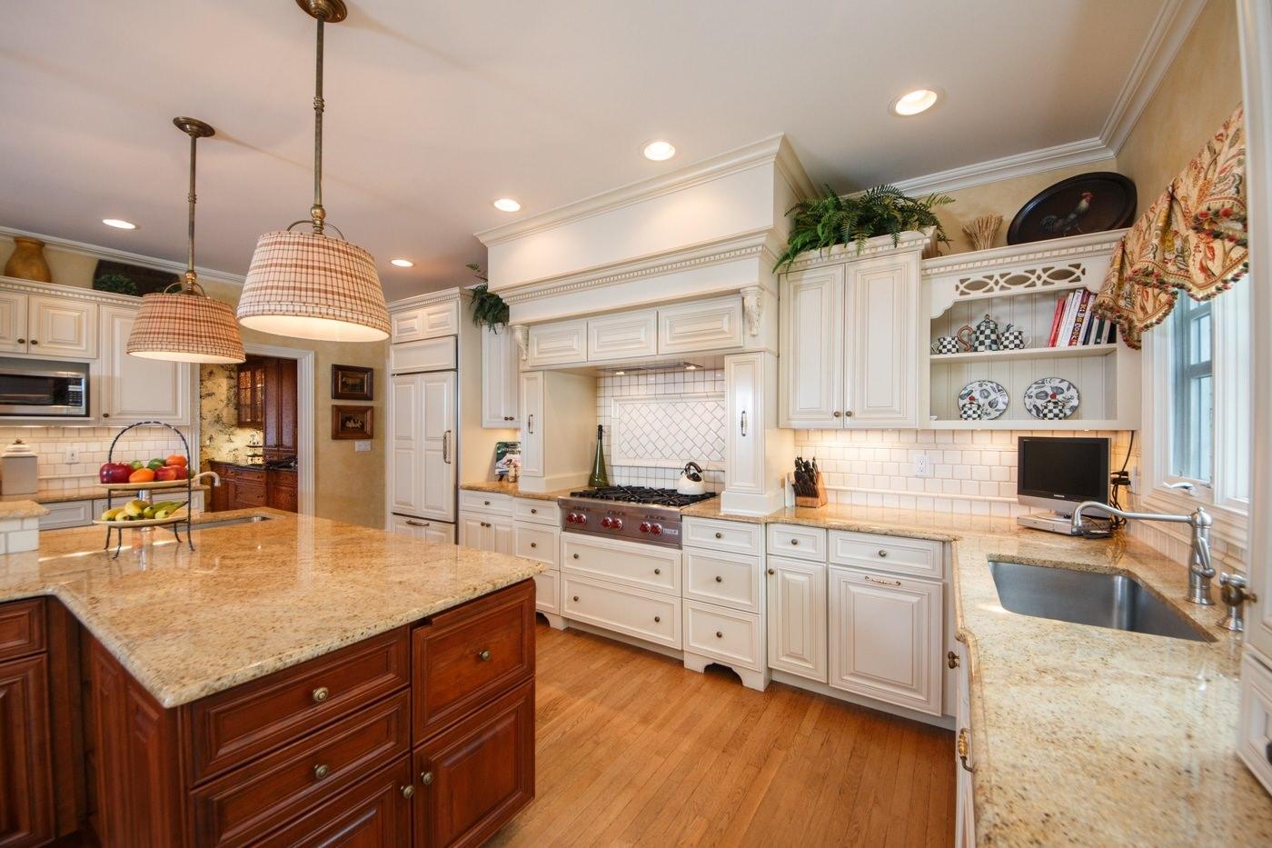 Kitchen cabinets summit nj - 111 Whittredge Rd Summit Nj 07901