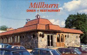 millburndiner