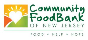 FoodBank_verticallogo_FULL