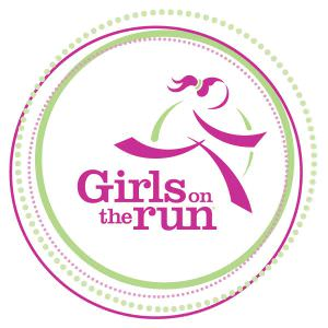 GOTR logo w circles-01 and background (1)-112