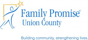 Image result for family promise union county logo
