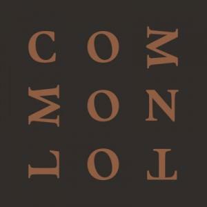 Common Lot Logo