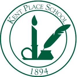 Kent Place