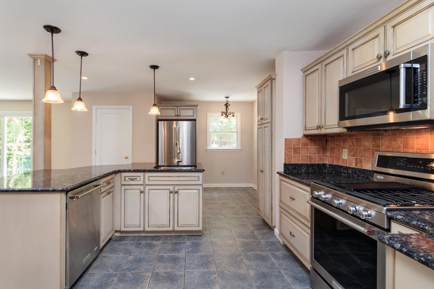 Kitchen cabinets summit nj - 49 Madison Ave Summit Nj 07901