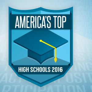 2016-top-highschools-landing-page