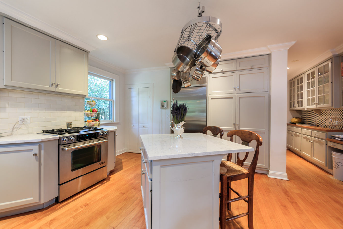 Kitchen cabinets summit nj - 141 Oak Ridge Ave Summit Nj 07901