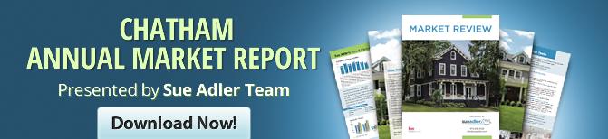 Chatham Real Estate Market Report