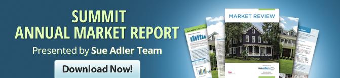Summit Real Estate Market Report