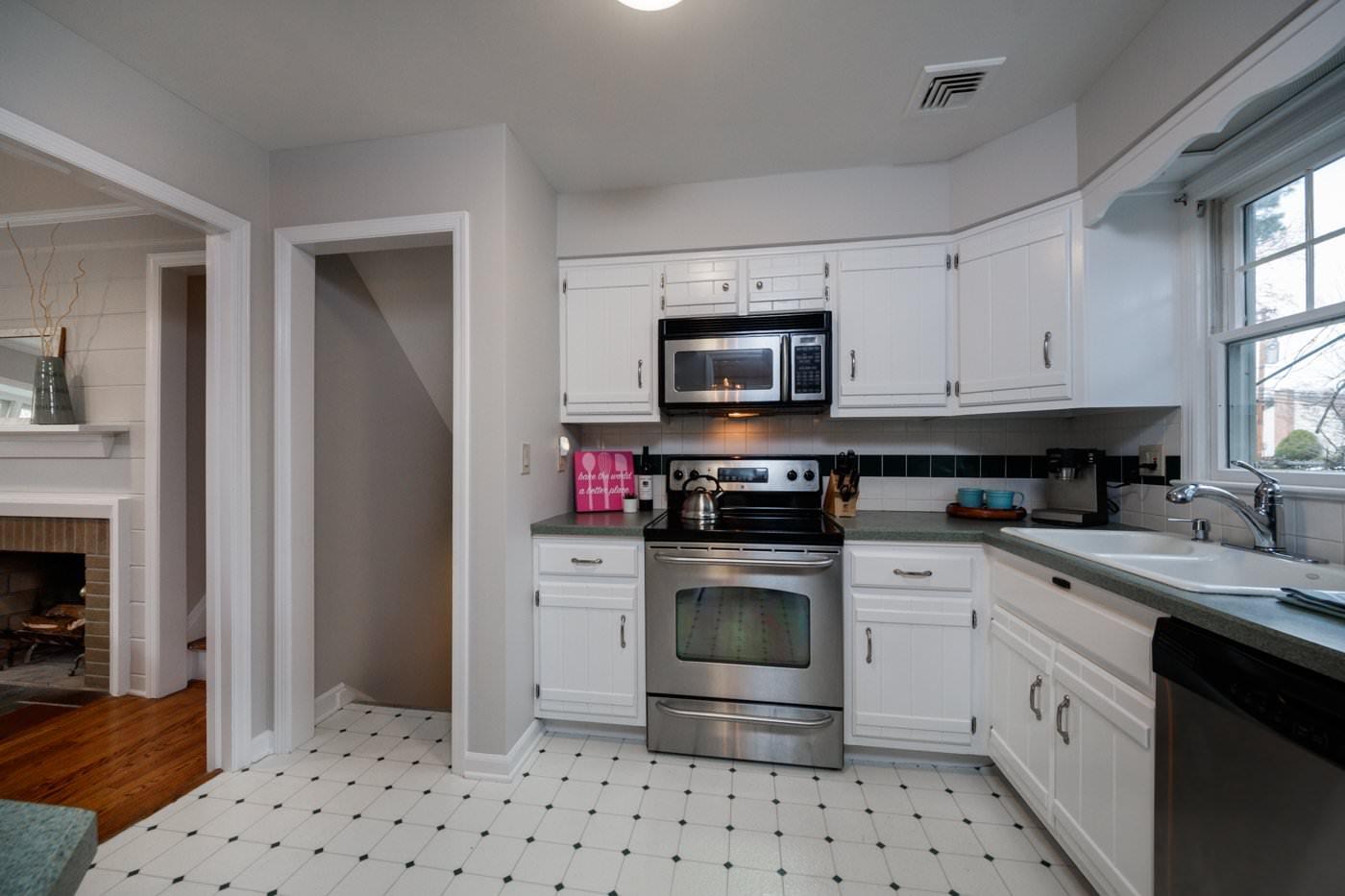 Kitchen cabinets summit nj - 91 Passaic Ave Summit Nj 07901