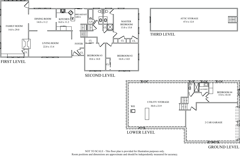 Surprising Marley Wall Heater Wiring Diagram Gallery - Best Image ...