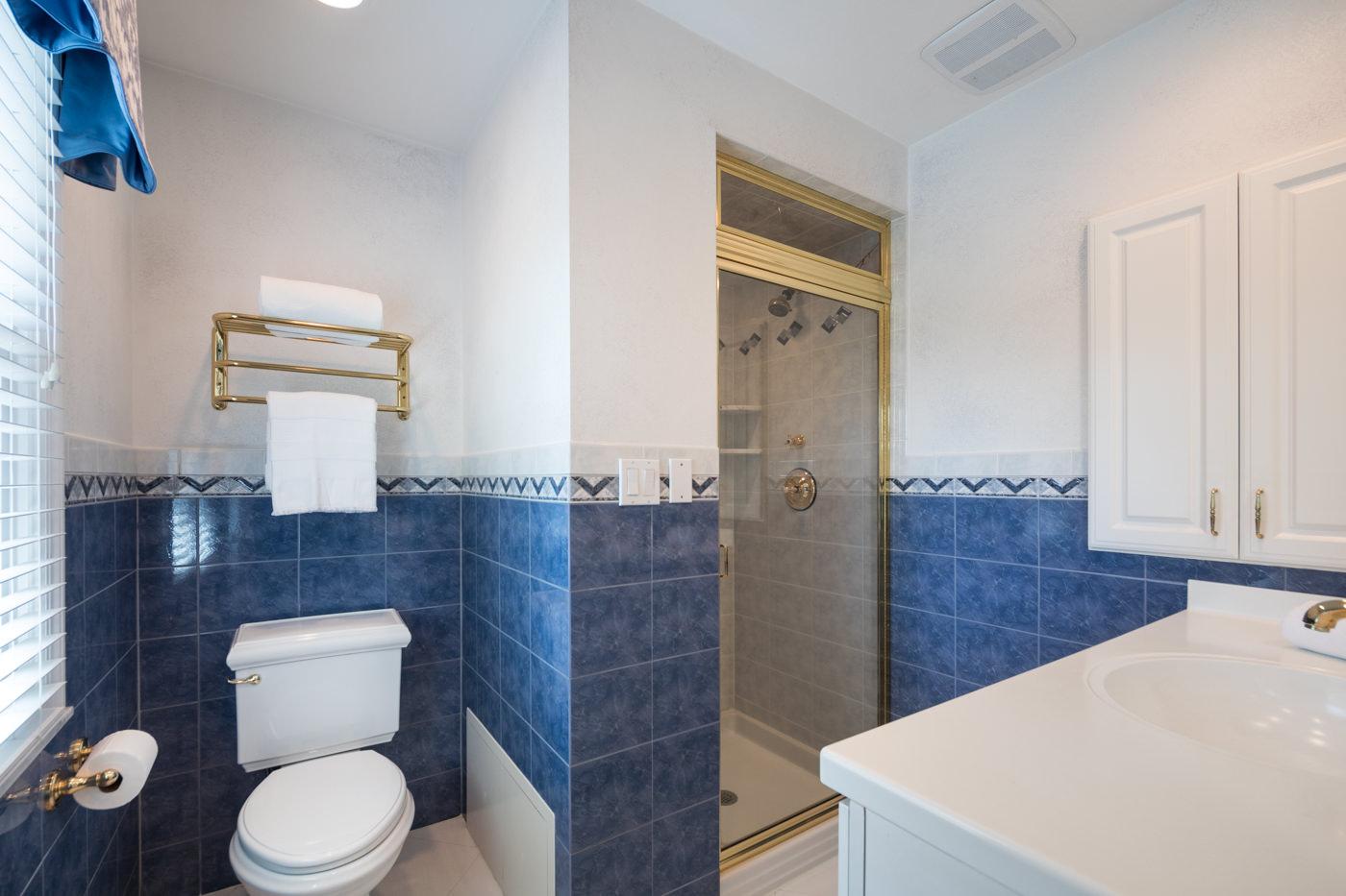 1042 Ledgewood Rd, Mountainside, NJ 07092 - Sue Adler, Realtor