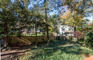 New Sue Adler Listing For Sale 77 Pine Grove Ave Summit