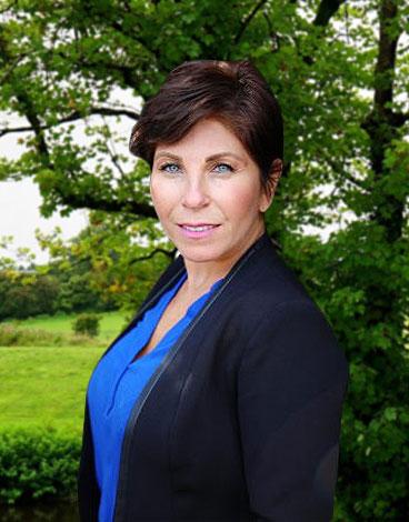 Helen Leyzerovich