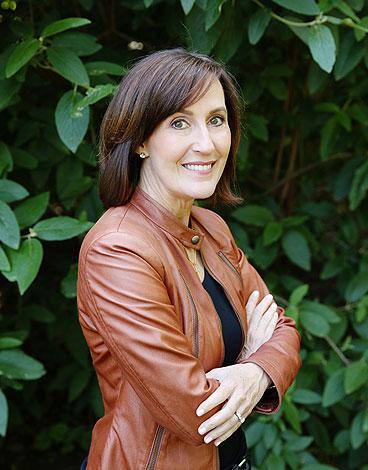 Michele Matsikoudis