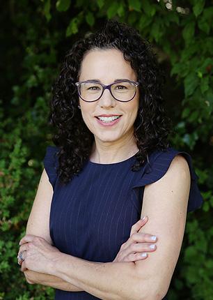 Laurie Silver-Corsello