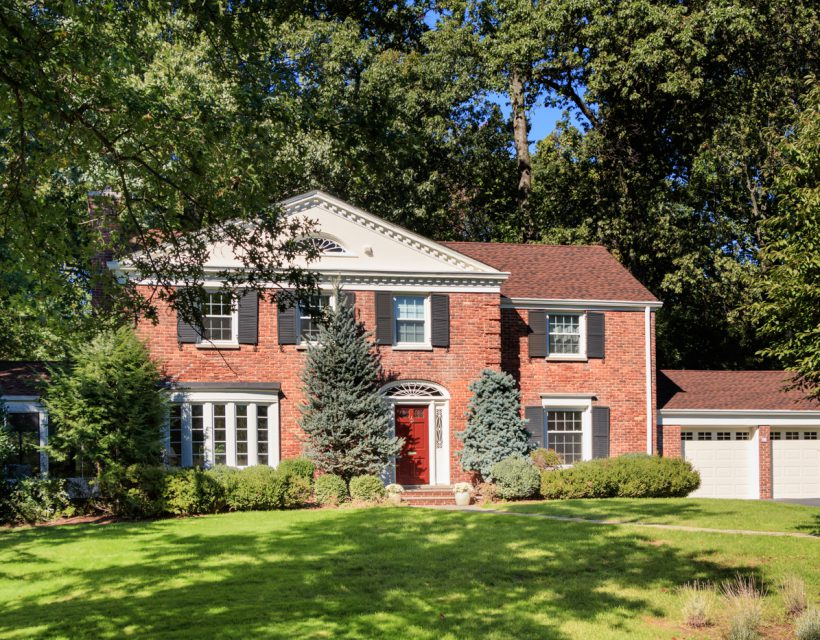 47 Glenview, South Orange, NJ 07079