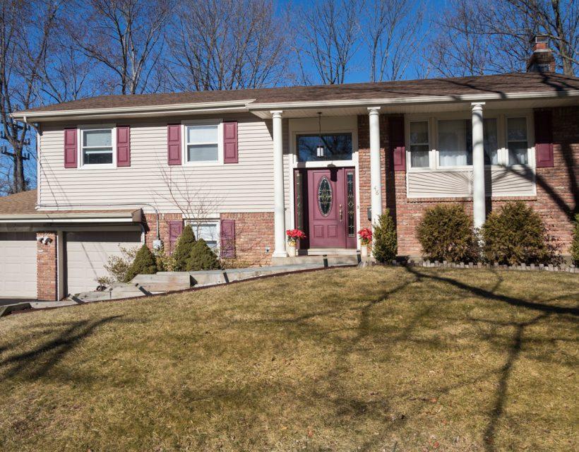 48 Woodland Rd, Chatham, NJ 07928