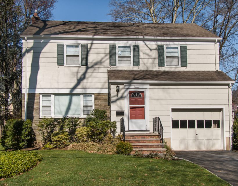 11 Elmwood Pl, Short Hills, NJ 07078
