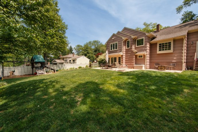 Sagamore Hills Township Homes For Sale