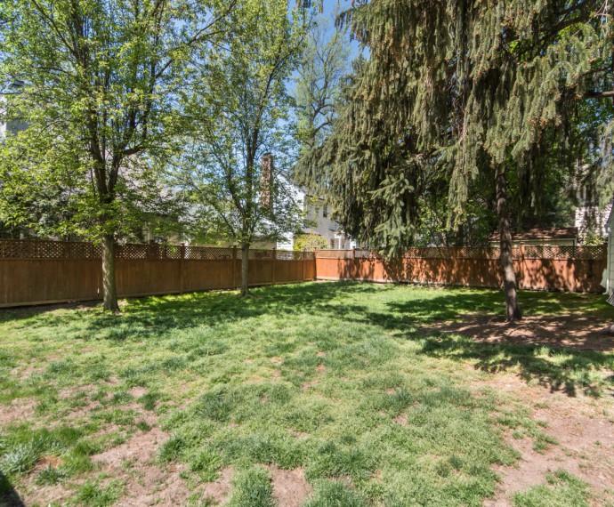 25 pine terrace w glenwood section short hills nj 07078 for 6 allwood terrace livingston nj